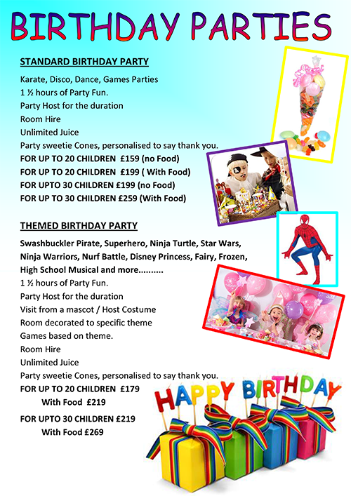 party package pricing only-2.png